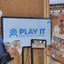 play-it-persfoto