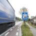 viapass-infobord-kilometerheffing-toegangswegen-1-kopiëren